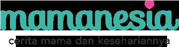 mamanesia