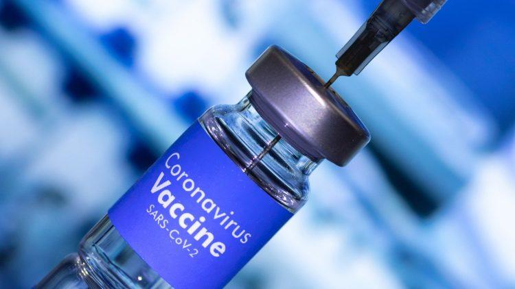 vaksin covid